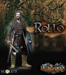35mm-Rollo