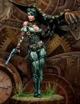35mm-Wargame-Jessica-Thunderhawk