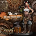 35mm-Helga-Blitzhammer
