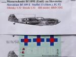 1-32-Bf-109-E-Staffel-13-JG-52