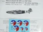 1-32-BF-109-G-6-SNP-1944
