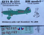 1-48-Avia-B-534-Gendarmerie-Air-Patrols