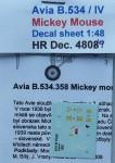 1-48-Avia-B-534-Mickey-Mouse