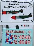 1-48-La-5FN-and-La-7-SNB
