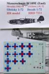 1-72-Bf-109E-Slovakia-1942-44-JG-52