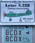 1-72-Letov-S-328-Gendarmerie-Air-Patrols