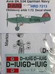 1-72-Avia-Bk-534-German-Navy-D-IUIG