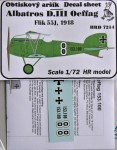 1-72-Albatros-D-III-Oeffag-Flik-55J-1918