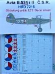 1-72-Avia-B-534-II-Czechoslovakia