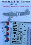1-72-Avia-B-534-IV-Zurich