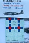 1-72-He-111-H-10-Slovakia-1943-1944