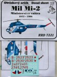 1-72-Decals-Mil-Mi-2-Police-1972-1996