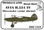 1-72-Avia-B-534-Slovakia-1939