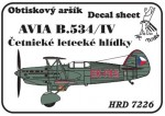 1-72-Avia-B-534-Cetnik
