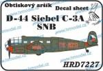 1-72-D-44-Siebel-SNB