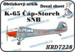 1-72-K-65-Cap-SNB
