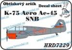 1-72-K-75-Aero-45-SNB