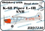 1-72-K-68-Piper-L4-B-SNB