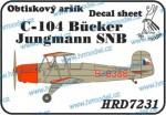 1-72-C-104-Bu-Jungmann-SNB