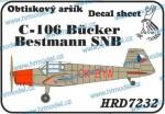 1-72-C-106-Bu-Bestmann-SNB