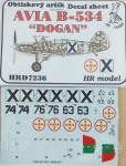 1-72-Avia-B-534-Dogan-Bulgaria