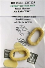 1-72-Small-Pioneer-Air-Rafts-WWII