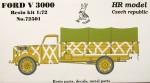 1-72-Ford-V-3000