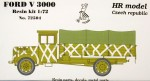 1-72-Ford-V-3000-with-canvas