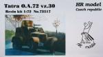 1-72-Tatra-O-A-72-vz-30