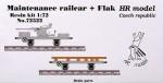 1-72-Maintenance-railcar-+-Flak