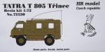 1-72-Tatra-T805-Trinec