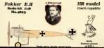 1-48-Fokker-E-II-RES