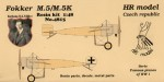 1-48-Fokker-M5K-RES