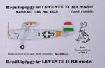 1-48-Levente-II-Hungarian-WWII-training-plane