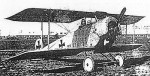 1-72-Fokker-B-II