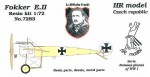 1-72-Fokker-EII-RES