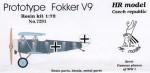 1-72-Fokker-V9