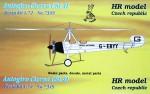 1-72-Autogiro-Cierva-C8L-II