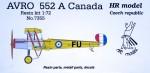 1-72-AVRO-552-A-Canada