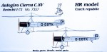 1-72-Autogiro-Cierva-C-8V