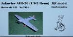 1-72-Jakovlev-AIR-20-UT-2-Reno