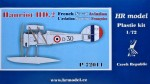 1-72-Hanriot-HD-2-France