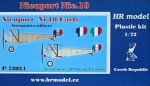 1-72-Nieuport-Ni-10-Early-France-Italy