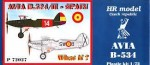 1-72-AVIA-B-534-II-Espana-What-it
