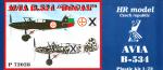 1-72-AVIA-B-534-IV-Bulgaria-1939-1945