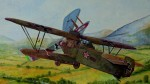 1-72-Phonix-C1-Early-Austria-K-u-K-Luftfahrtruppe