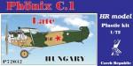 1-72-Phonix-C-I-Hungary