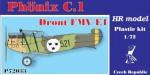 1-72-Phonix-C-I-Dront-FMW-E1