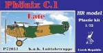 1-72-Phonix-C-I-Late-Austria