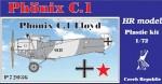 1-72-Phonix-C-I-Lloyd